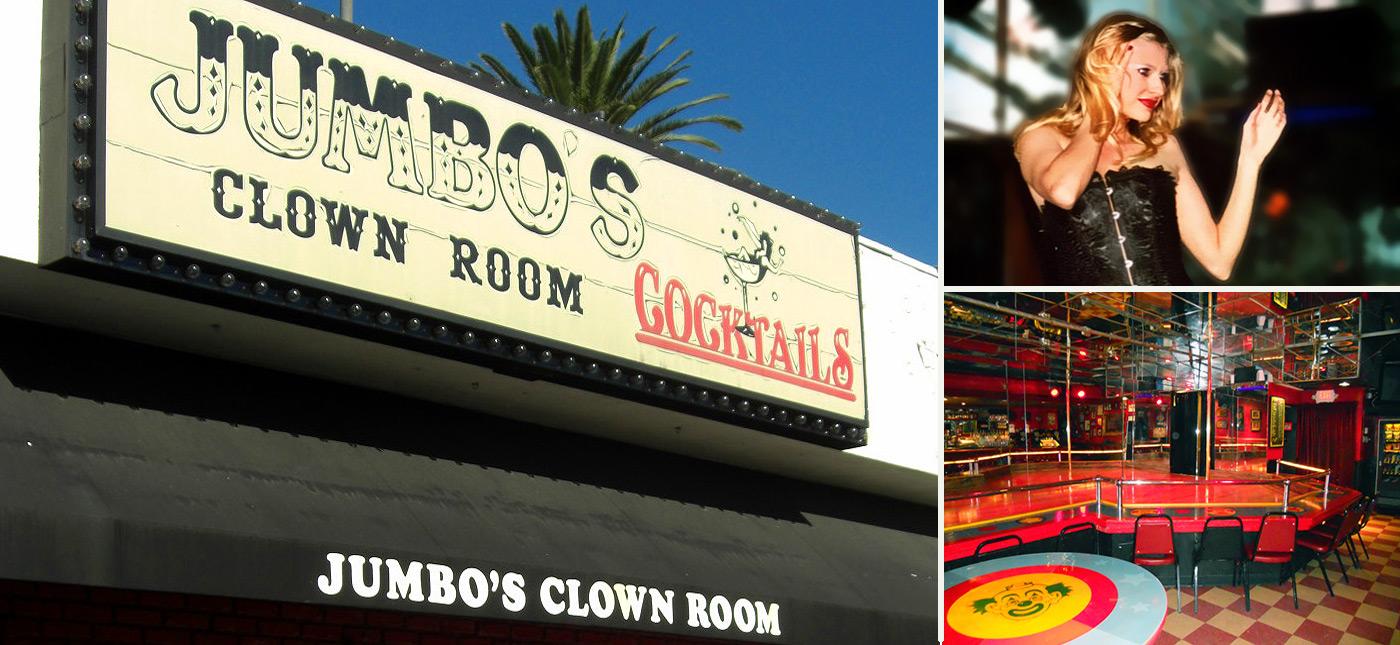 Los Angeles: Anthony Bourdain\'s Best. Trip. Ever. | Boastable
